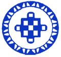 Elysium Kroppsvård/ Atlaspraktiken