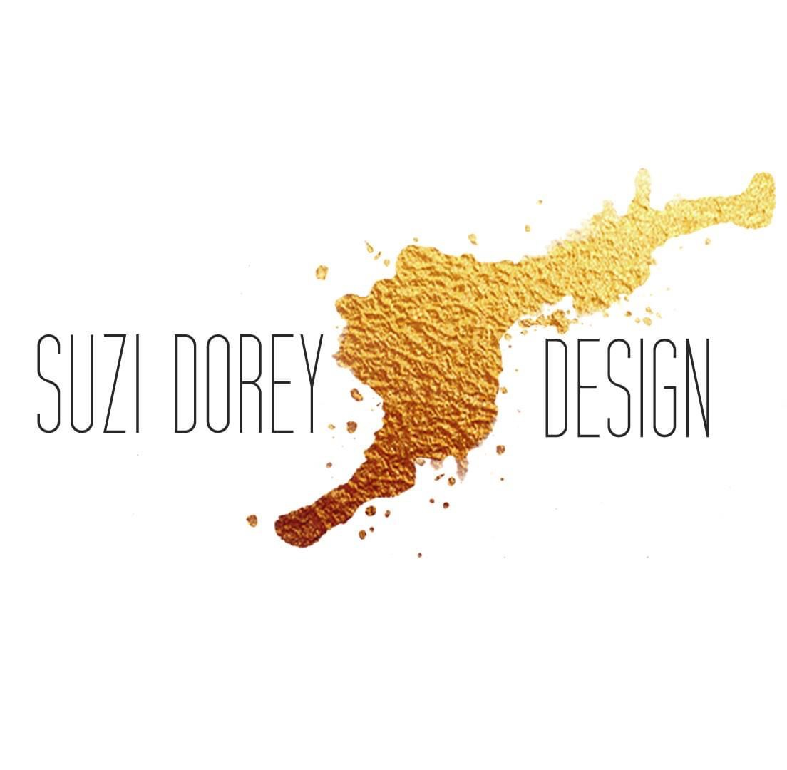 Suzi Dorey Design