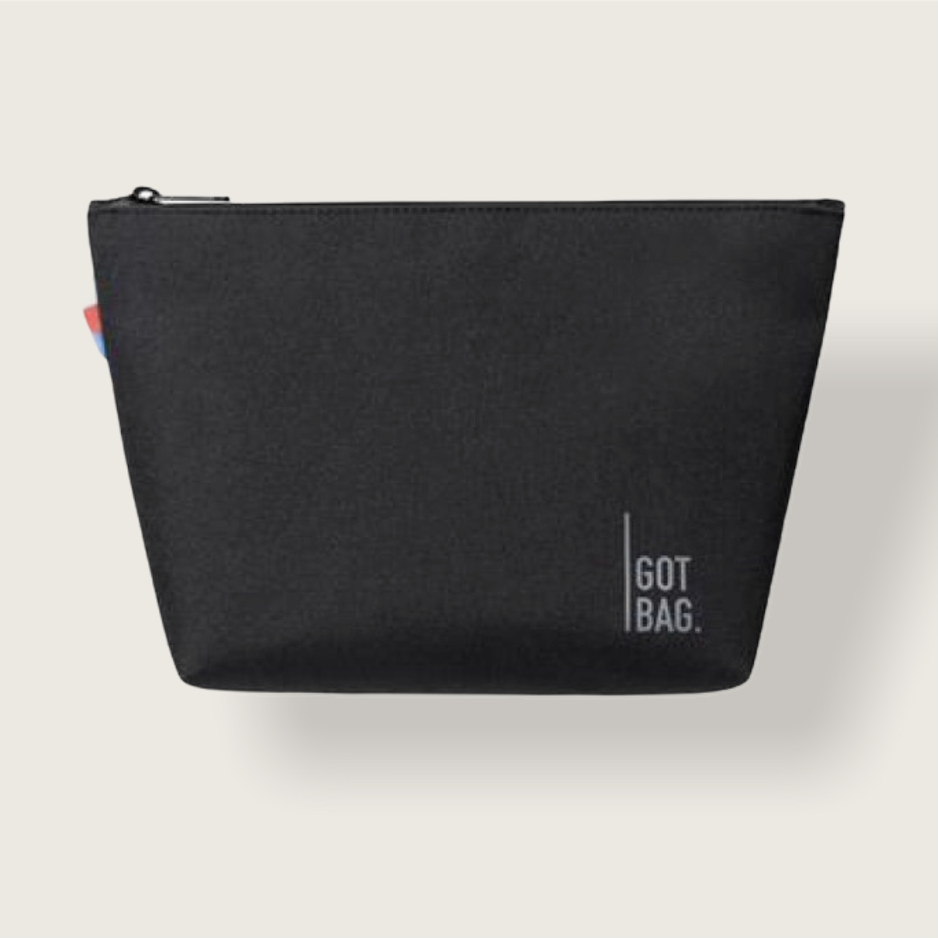 Got Bag X Kulturbeutel Shower Bag