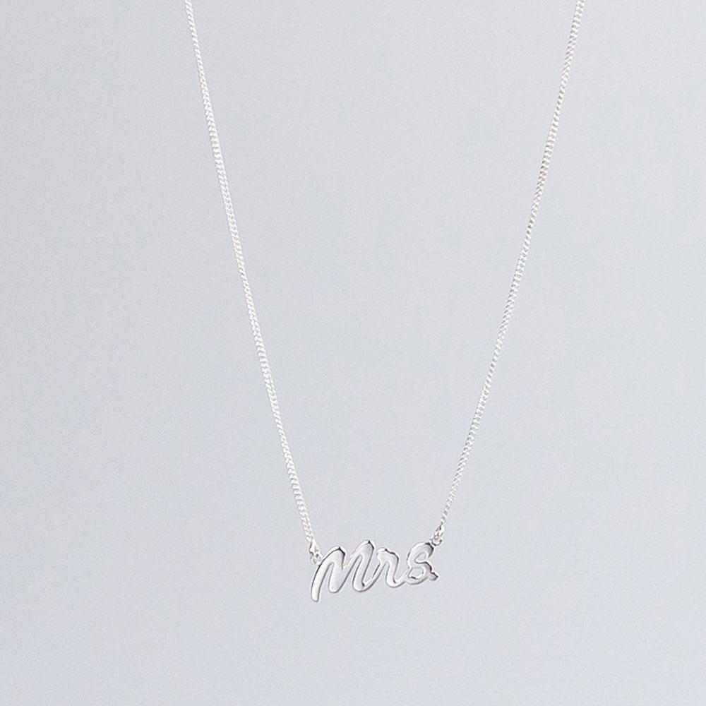 Statement-Ketten Silber X Auswahl