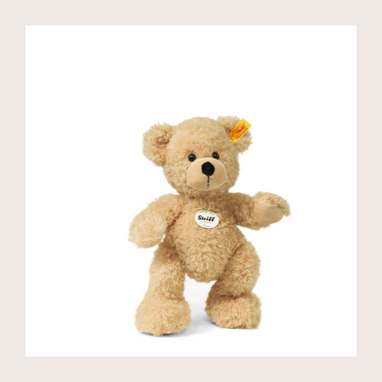 Fynn X 10 Teddy 28cm