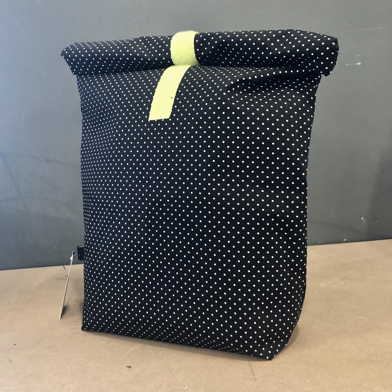 Braunbergh für Glückskinder X Wet Bag
