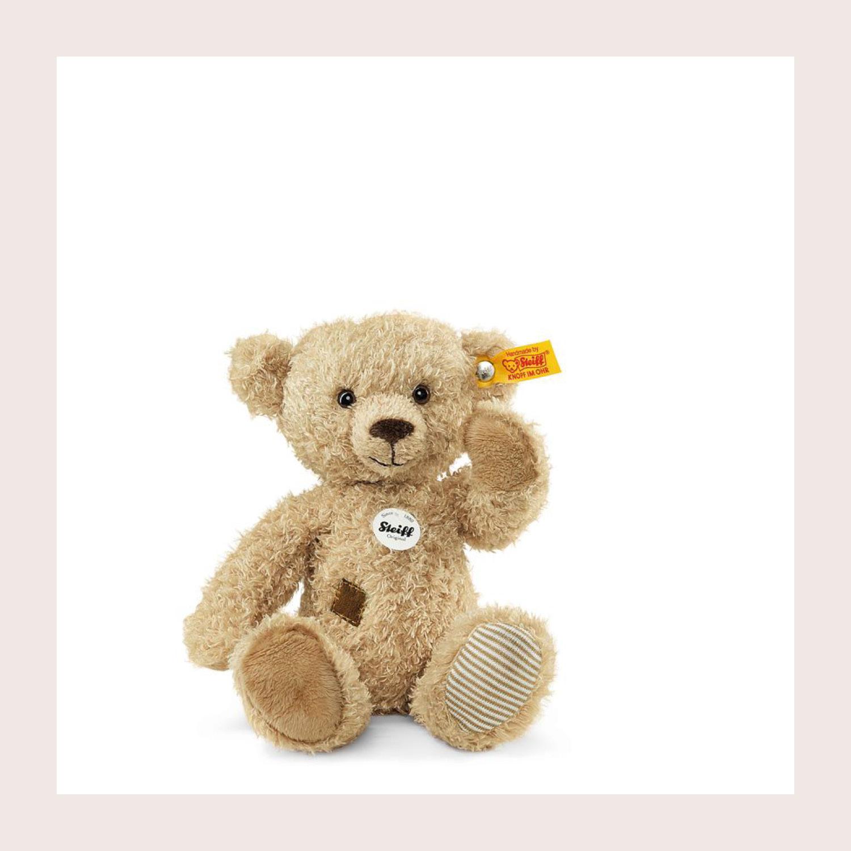 Steif X 4-Theo Teddy 23 cm