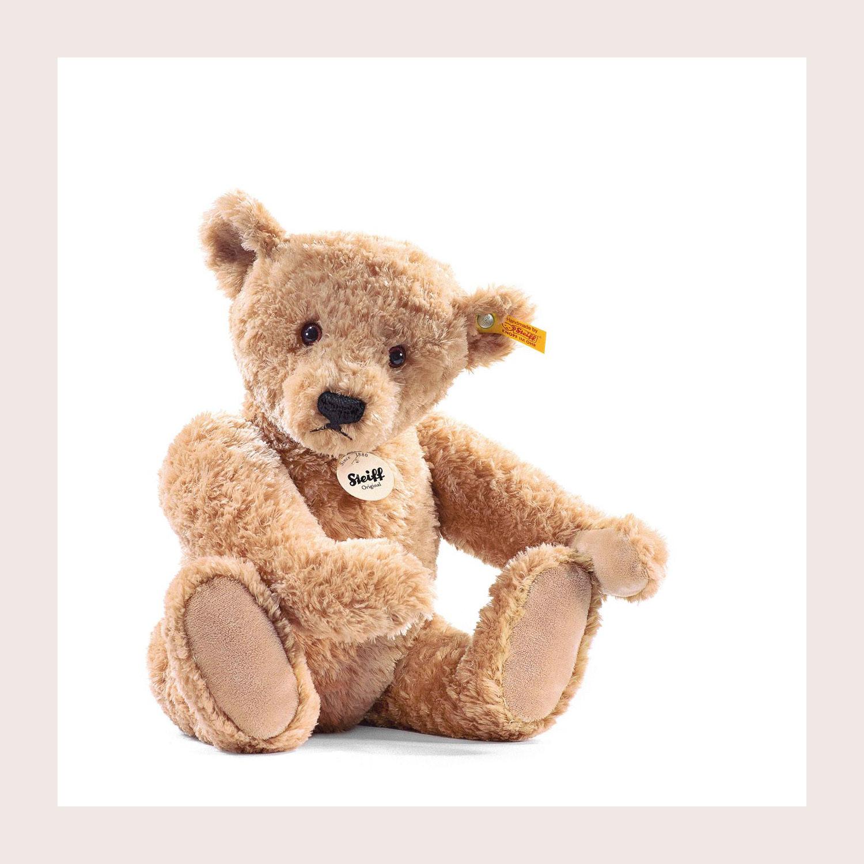 Steiff X 12-Elmar Teddy 32cm