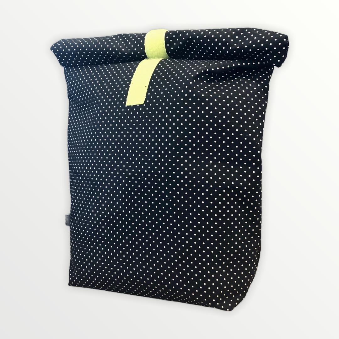 Wet Bag X Weiß