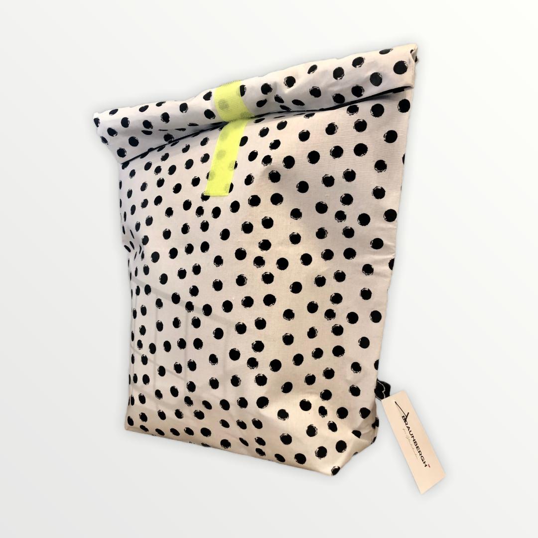 Wet Bag X  Schwarz