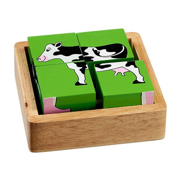 Lanka Kade X Blockpuzzle