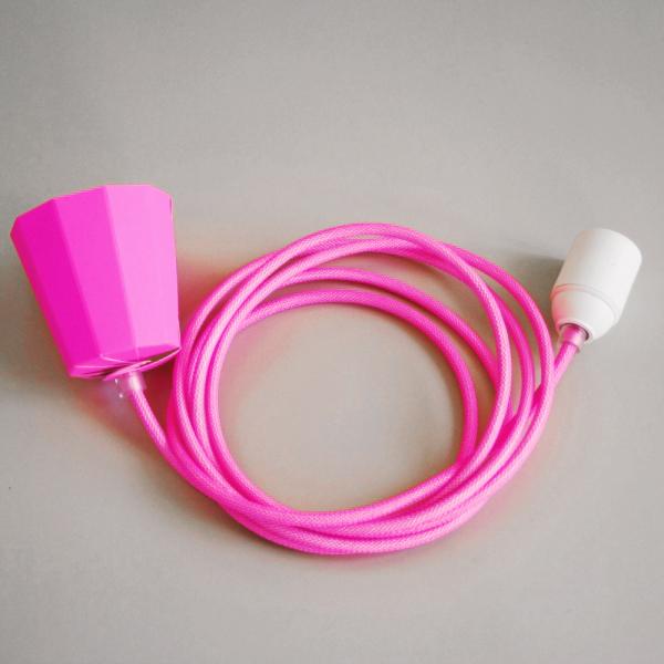 Kolor X Cable Set