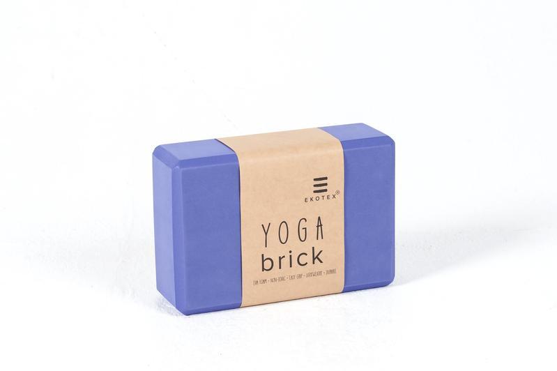 Brick Ultra Violet