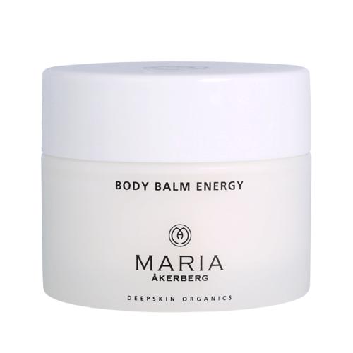 Body Balm Energy