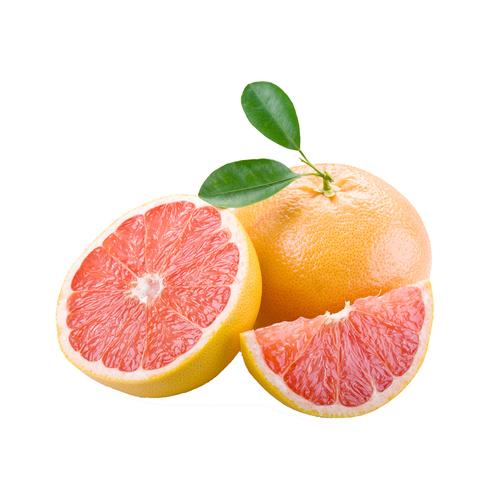 Eterisk olja - Grapefrukt Rosa / Grapefruit Pink