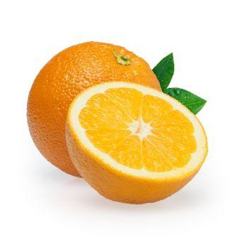 Eterisk olja - Apelsin söt / Orange sweet