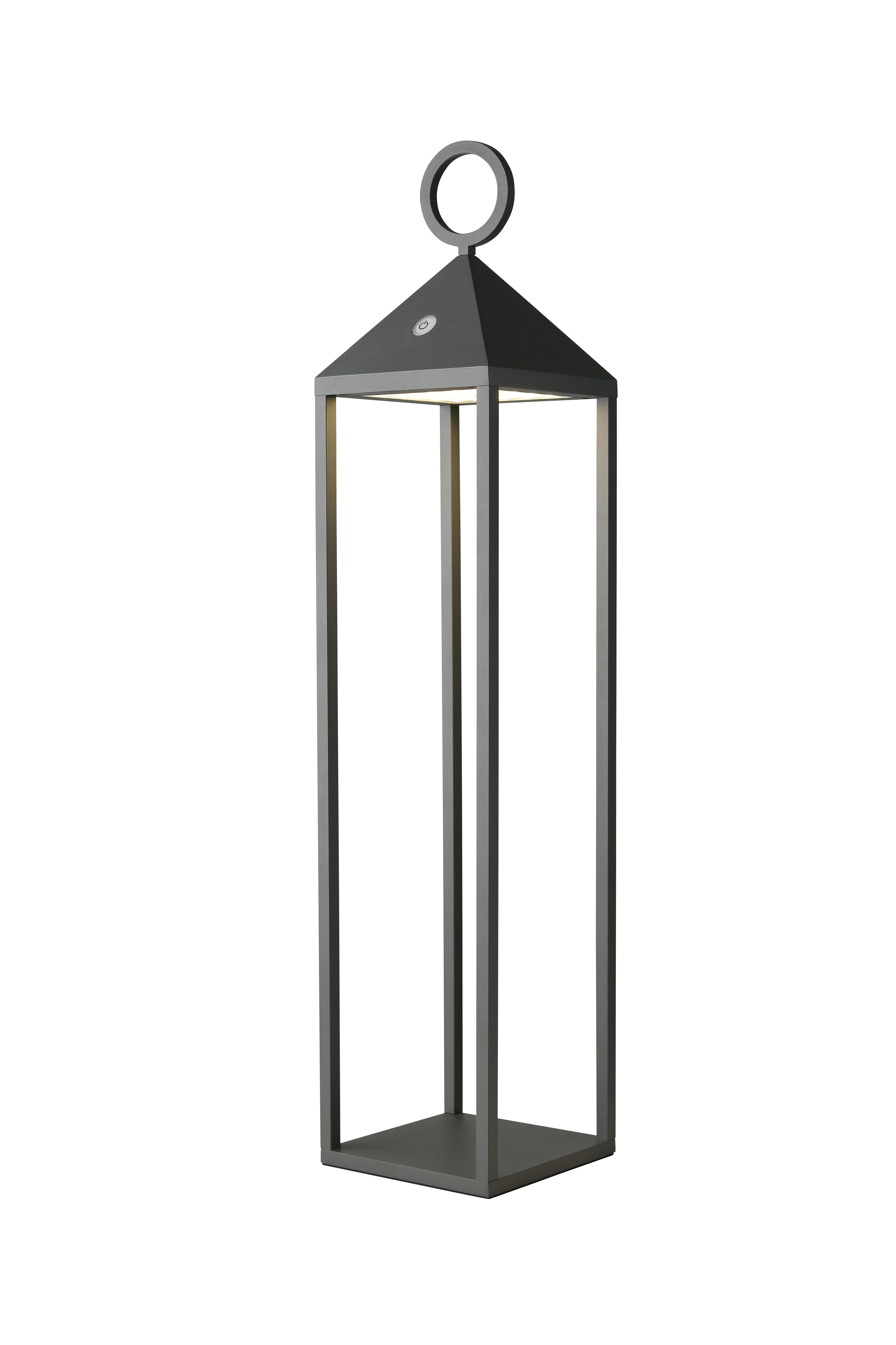 LED Lantern Large