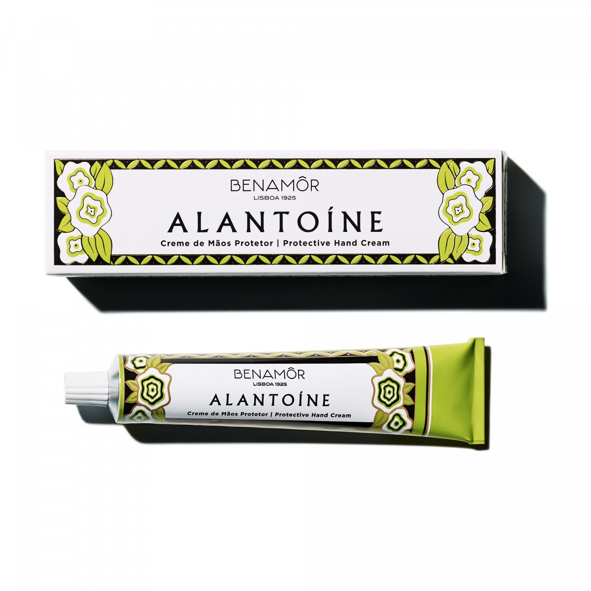 Alantoine Hand Cream