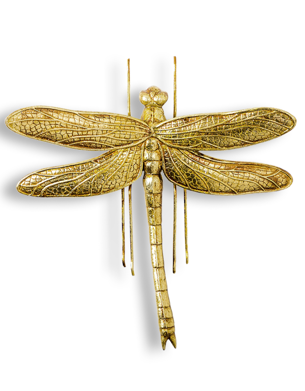 Large Dragonfly Wall decoration
