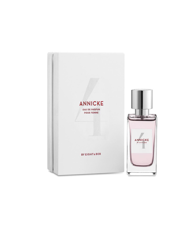 Annicke FOUR Eau de Parfum 30ml