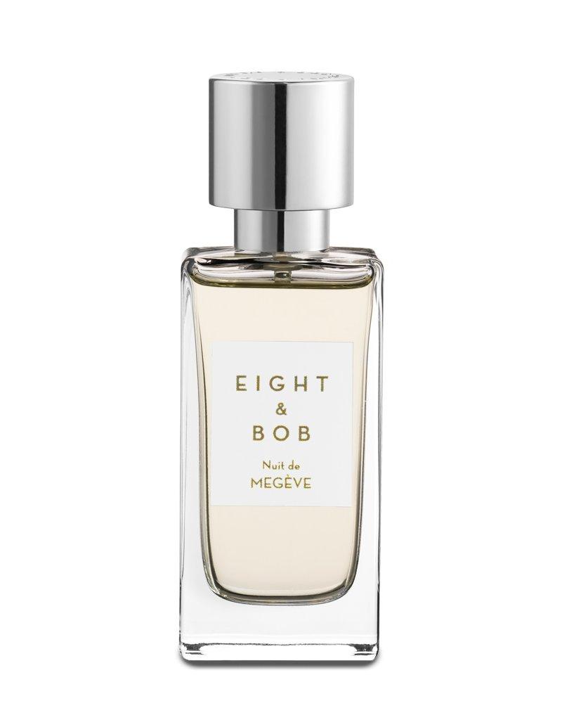 Megeve Eau de Parfum 30ml