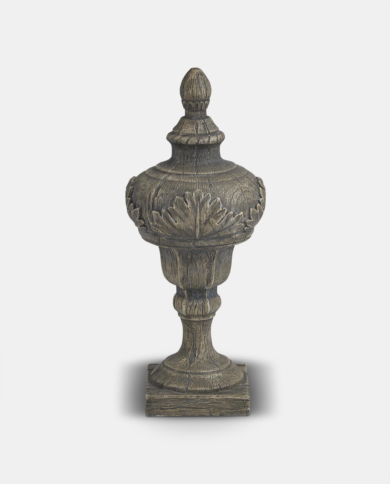 Decorative Finial 31cm