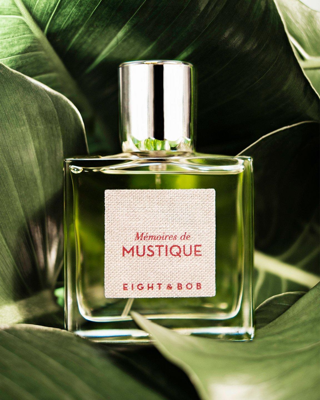 Mustique Eau de Parfum 100ml
