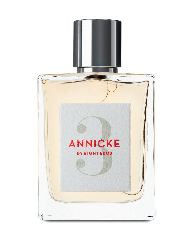 Annicke THREE Eau de Parfum 100ml