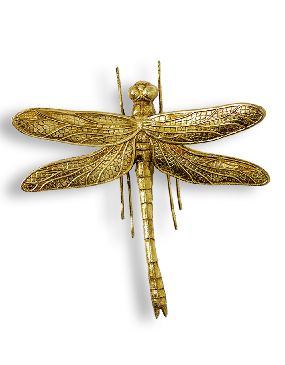Small Dragonfly Wall decoration