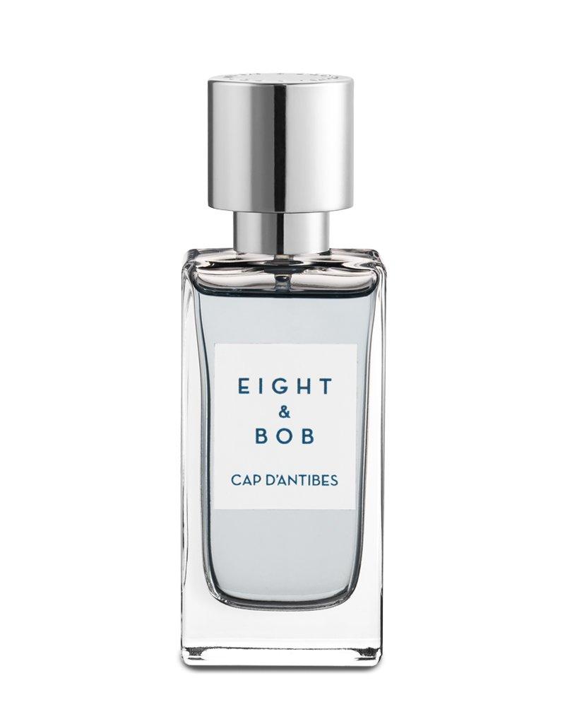 Cap D'Antibes Eau de Parfum 30ml