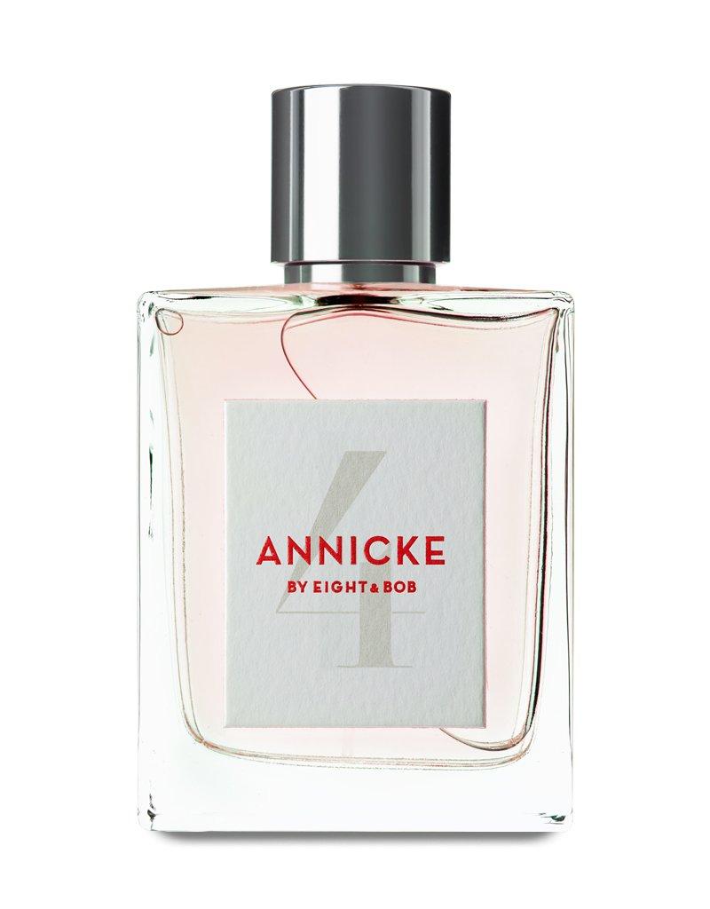 Annicke FOUR Eau de Parfum 100ml