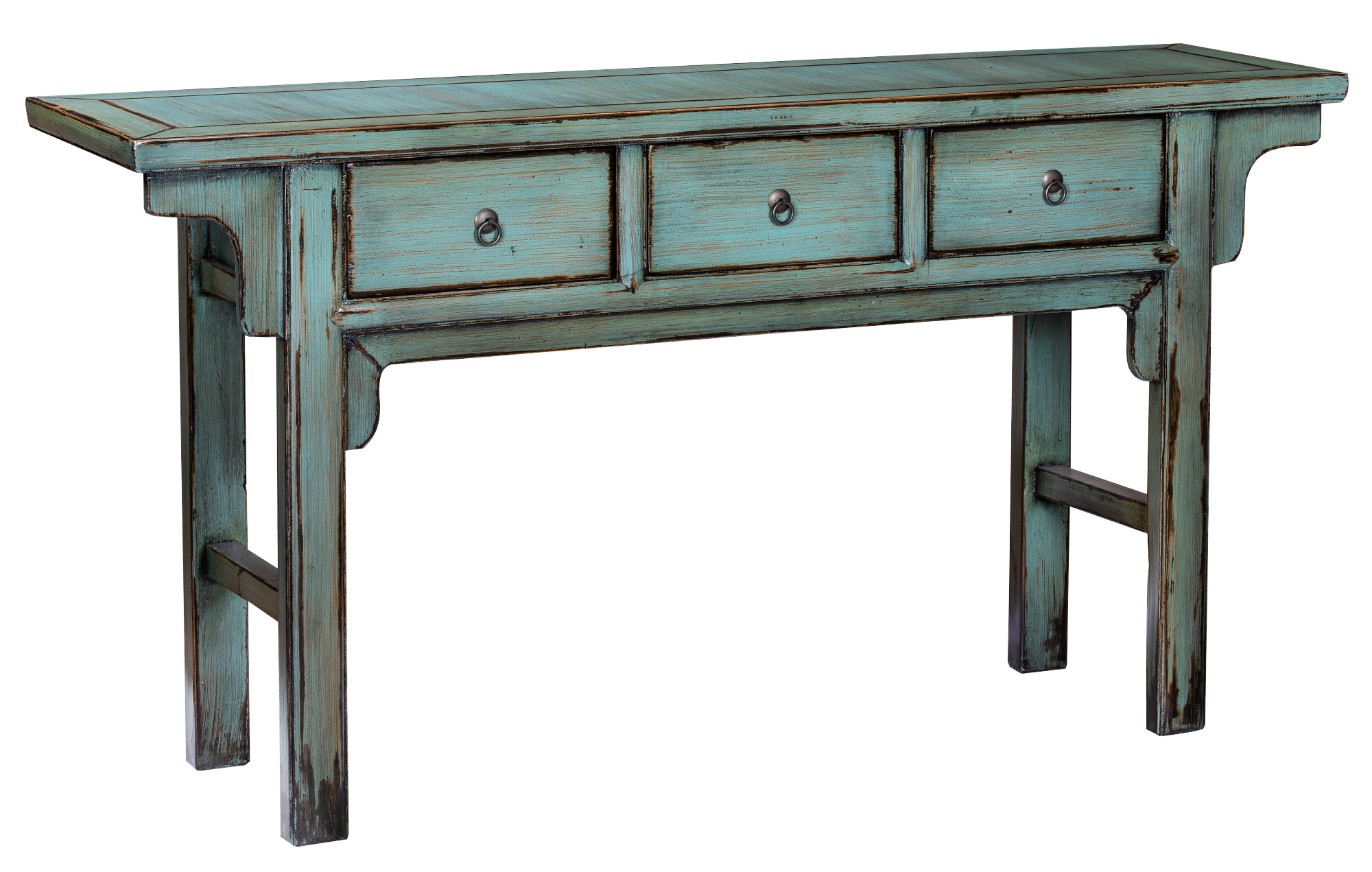 Tsang Console Table