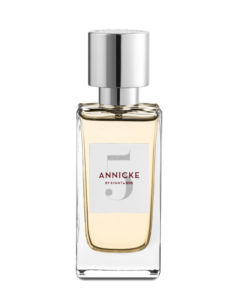 Annicke Five Eau de Parfum 30ml