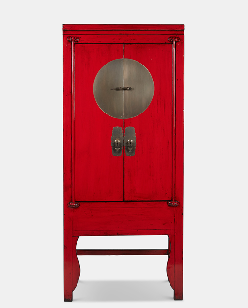Tsang Red Cabinet