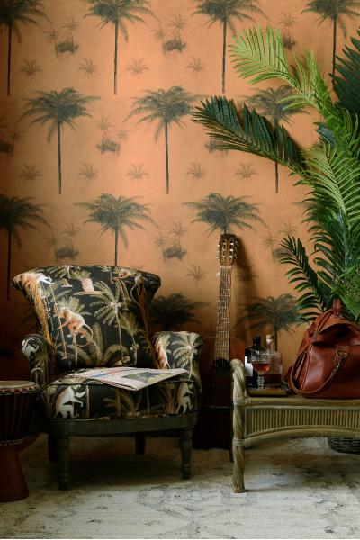 CAYO LARGO Sunset Wallpaper