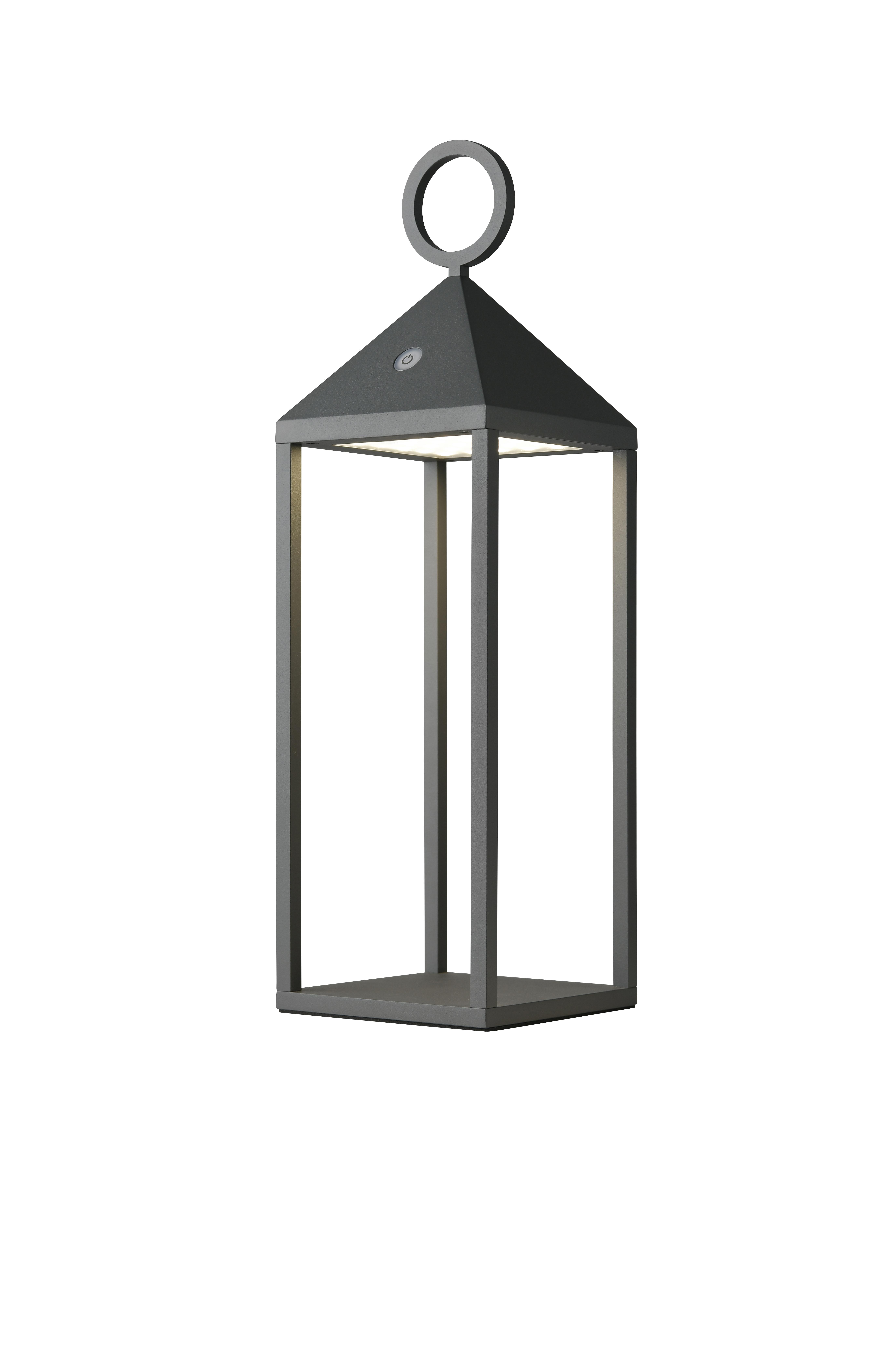 LED Lantern Small