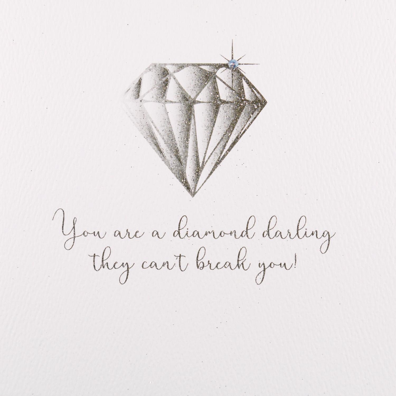 Diamond Darling