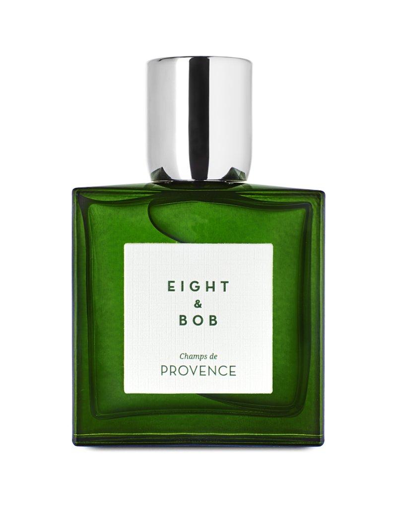 Provence Eau de Parfum 100ml