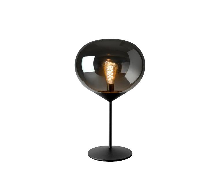 Tear Table Lamp