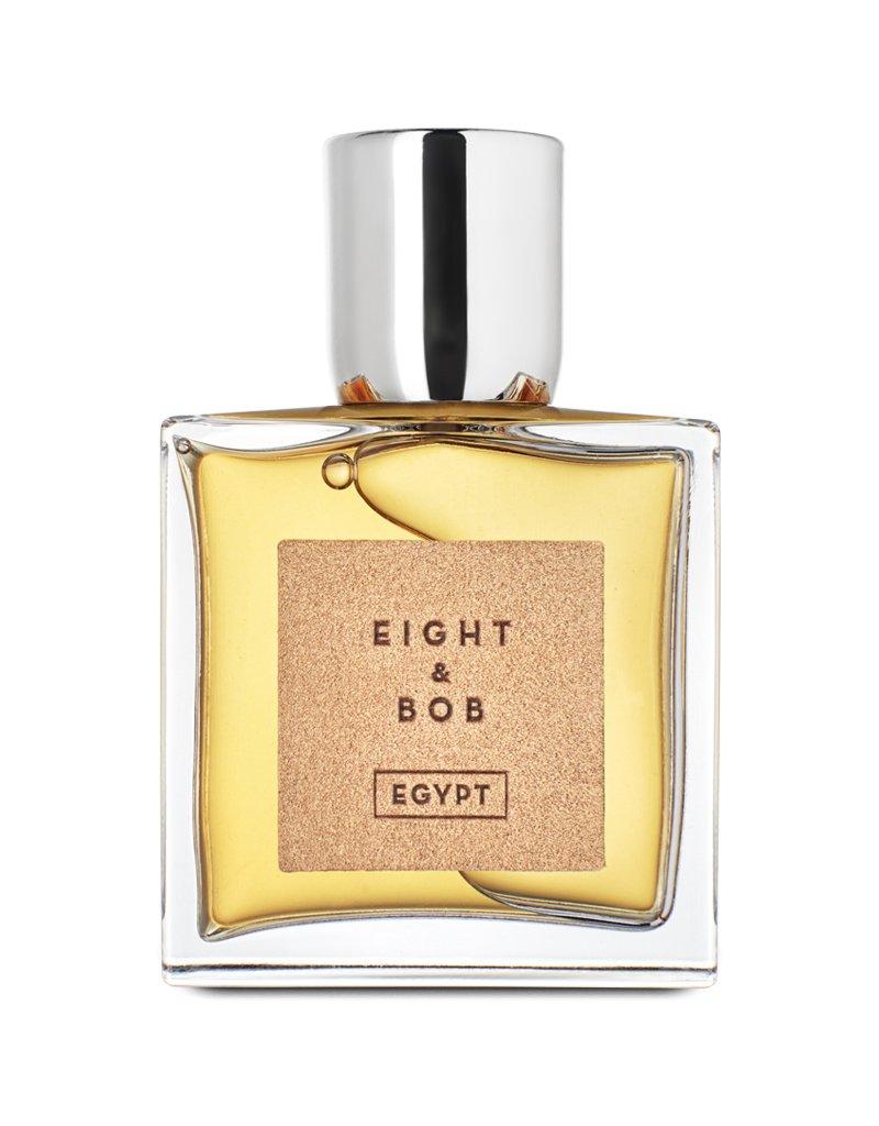 Egypt Eau de Parfum 100ml
