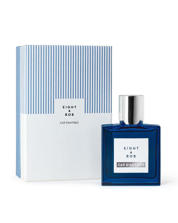 Cap D'Antibes Eau de Parfum 100ml