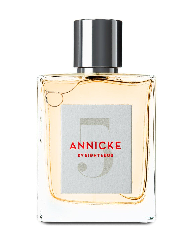 Annicke Five Eau de Parfum 100ml