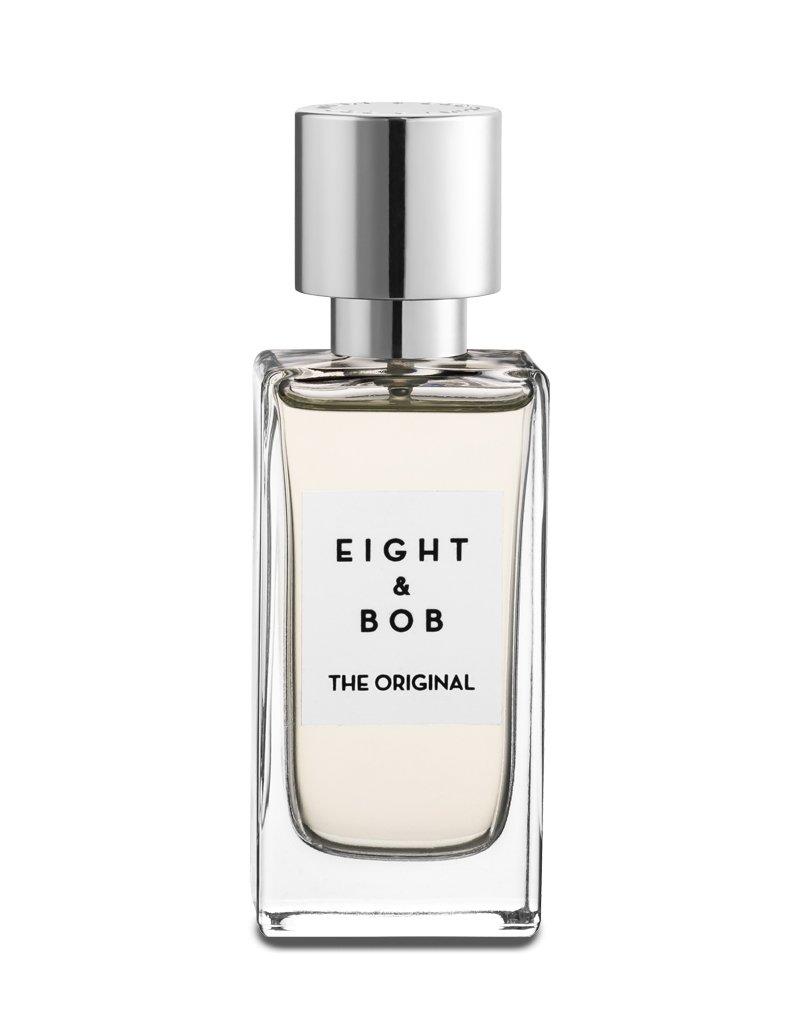 Eight & Bob Original Eau de Parfum 30ml