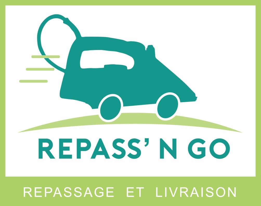 Repass'n go