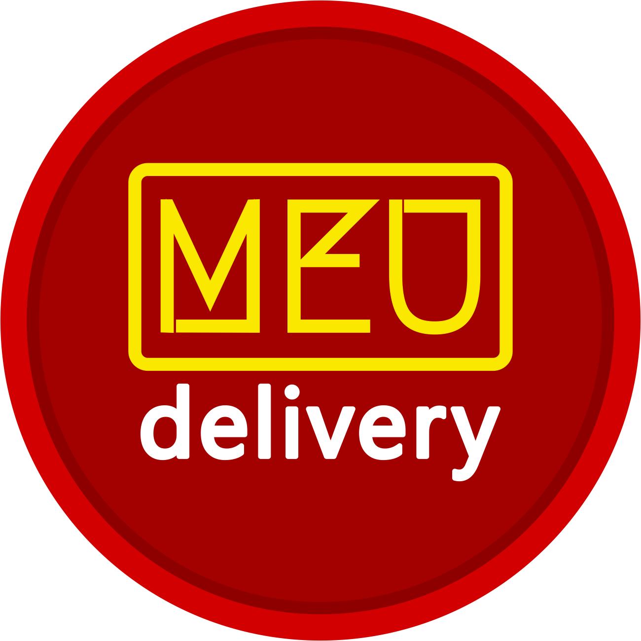 Meu delivery