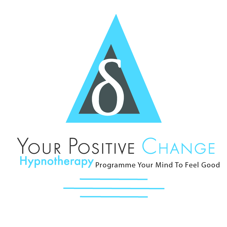 Your Positive Change Hypnosis