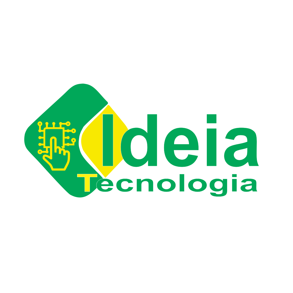 IDEIA TECNOLOGIA