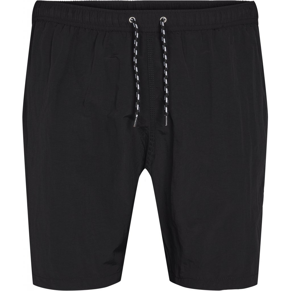 North 56°4 bade shorts  99059