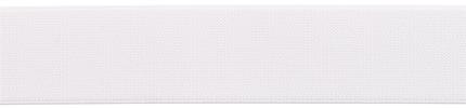 Bosswik sele hvid 323001 140 cm