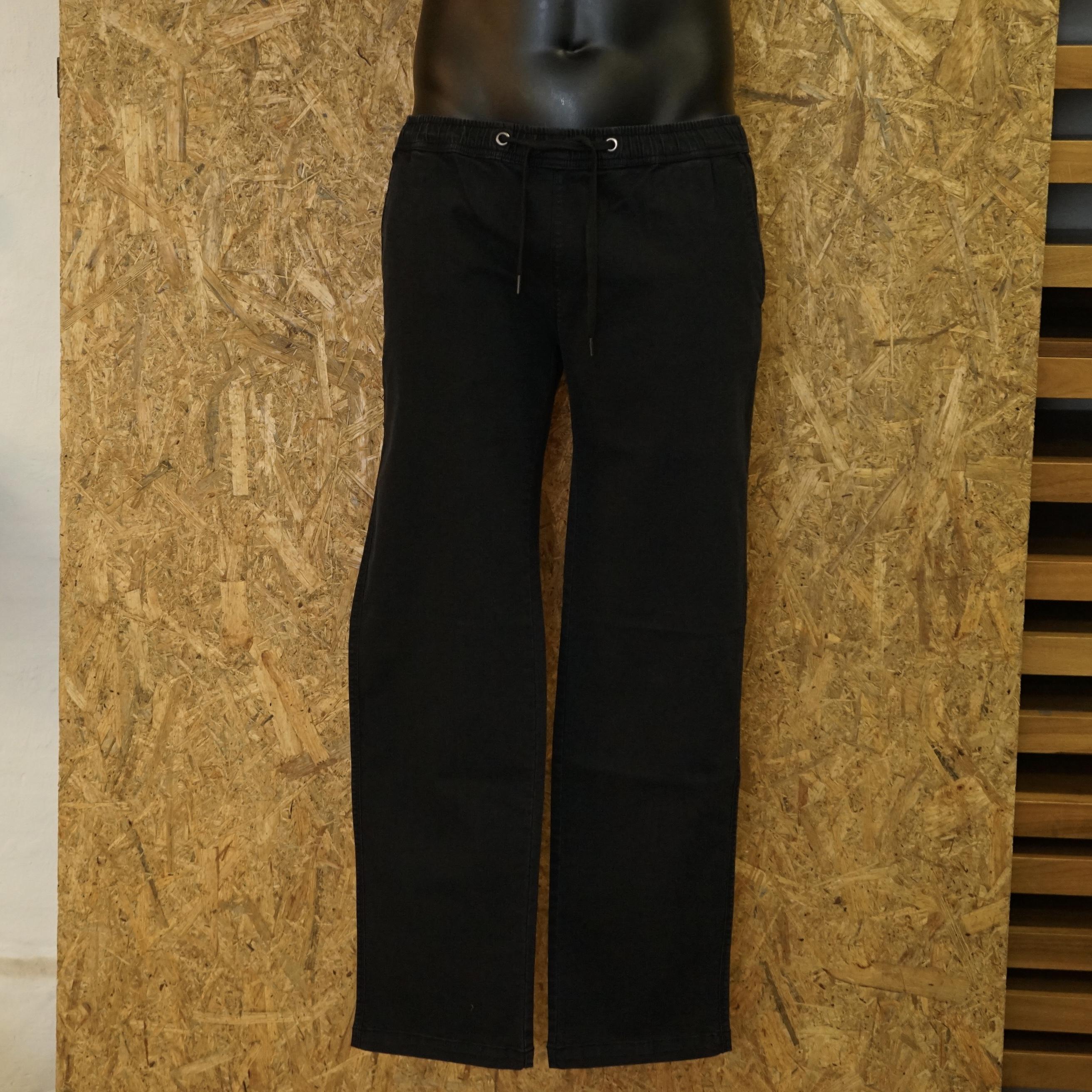 Replika Jeans buks