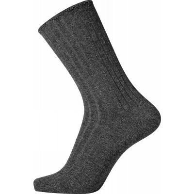Egtved  grå strømpe 55276