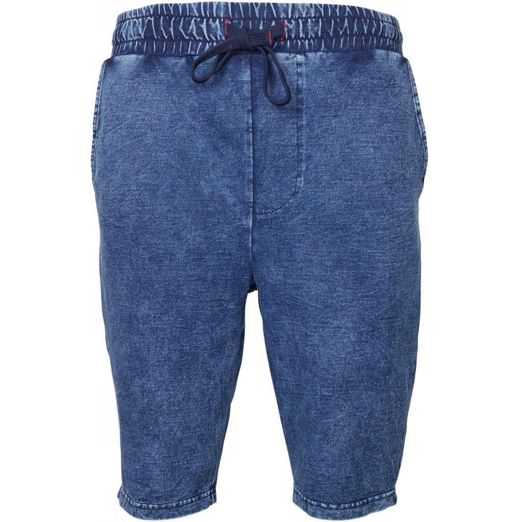 North 56˚4 shorts Blå