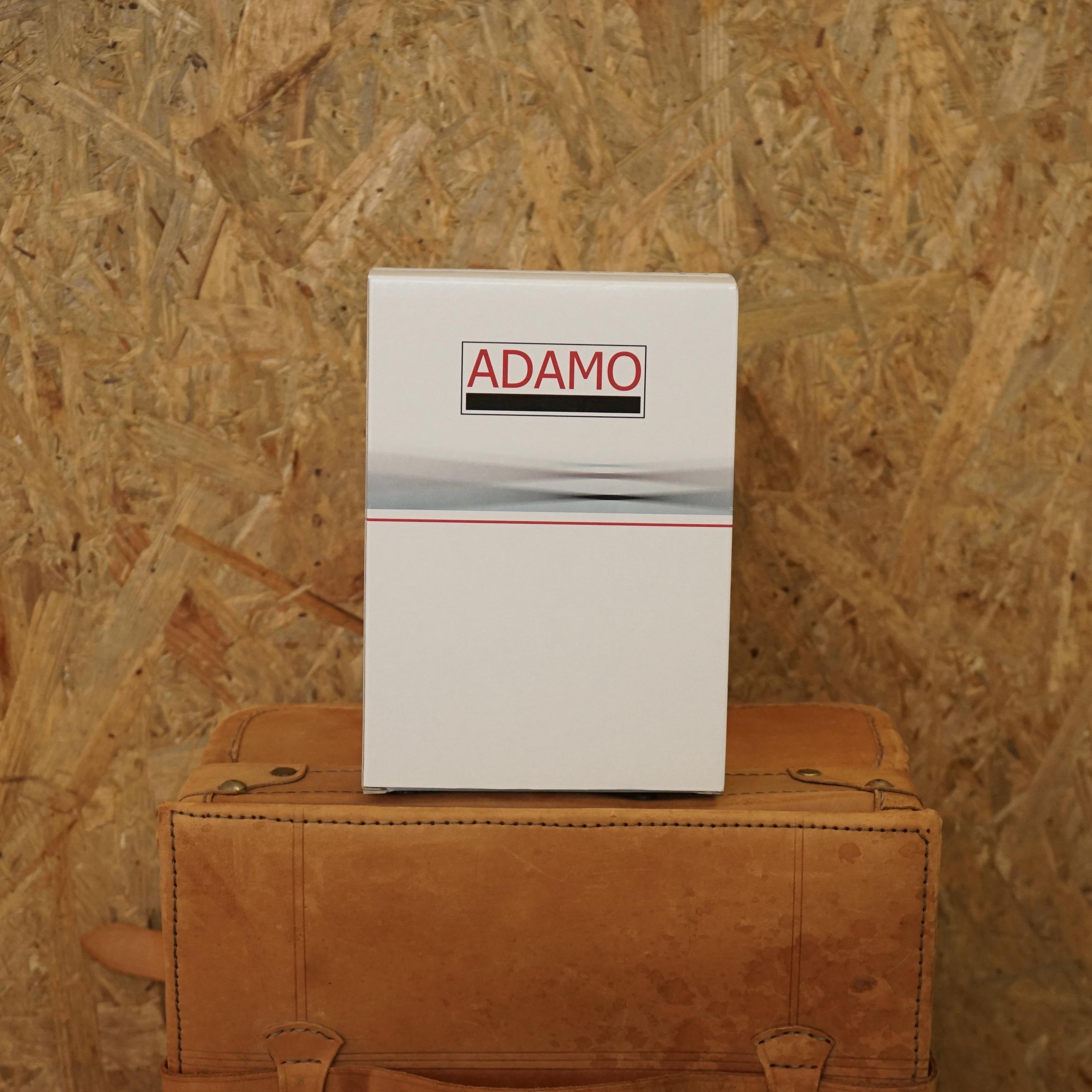 Adamo undertrøje