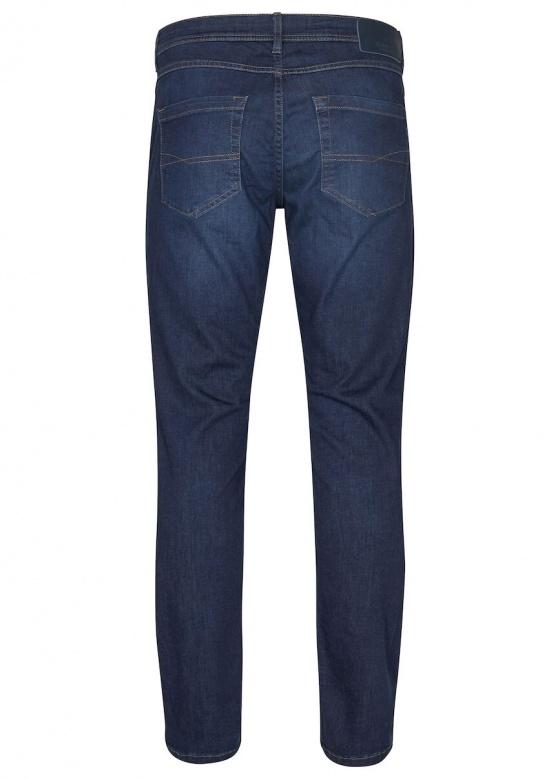 Sunwill jeans 494/7594/415